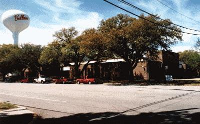 Marvelous Bellaire Real Estate Bellaire Texas Reathouse Realty Interior Design Ideas Grebswwsoteloinfo